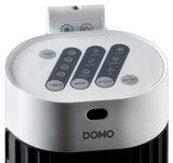 Domo DO8124 kolomventilator 77 cm
