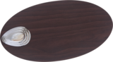 Globo Wade plafondventilator 107 cm