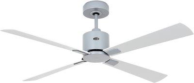 CasaFan Eco Concept 9321360 plafondventilator 132 cm