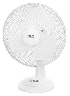 Teesa TSA8023 tafelventilator 30 cm