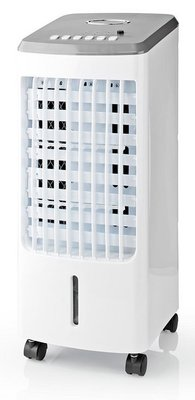 Nedis COOL114CWT mobiele aircooler