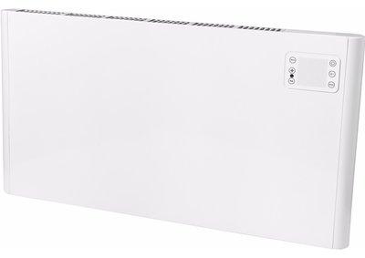Retourkansje | Eurom Alutherm 1500 Wi-Fi convectorkachel