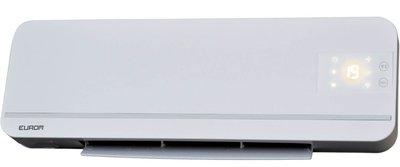 Eurom Sani Wallheat 2000 Wi-Fi keramische wandkachel