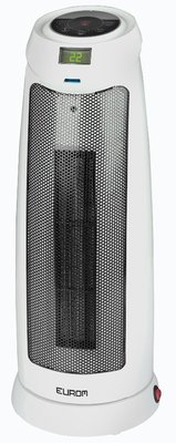 Eurom Safe-t-Heater 2000 Tower keramische kachel