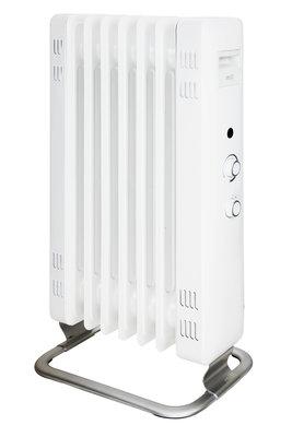 Mill JA1500 oliegevulde radiator