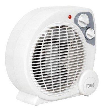 Teesa TSA8026 ventilatorkachel