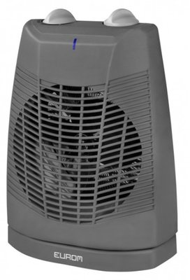 Eurom Ultimate 2000 ventilatorkachel