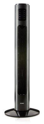 Domo DO8124 kolomventilator 96 cm