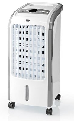 Nedis COOL115CWT mobiele aircooler