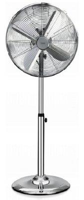 Trebs 99385 staande ventilator 40 cm
