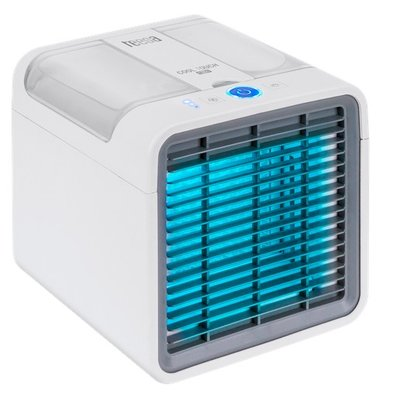 Teesa Cool Touch C300 mini aircooler