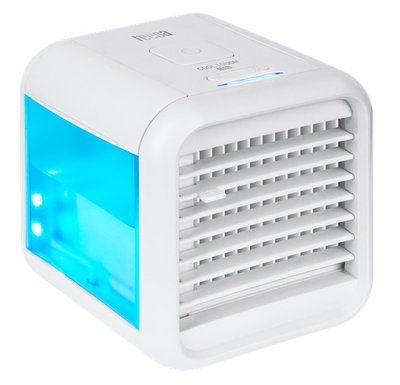 Teesa Cool Touch C500 mini aircooler