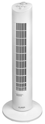 Eurom VTW31 kolomventilator 75 cm