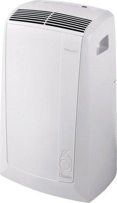 Delonghi PAC N82 ECO 9400 BTU mobiele airco