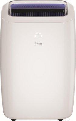 Beko BP112H Wi-Fi 12.000 BTU mobiele airco