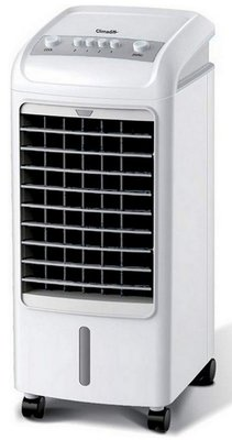 Climadiff AIRFRESH4 mobiele aircooler