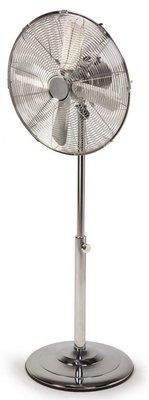 Domo DO8132 staande ventilator 40 cm