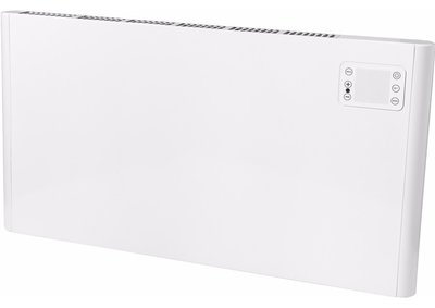Eurom Alutherm 1500 Wi-Fi convectorkachel