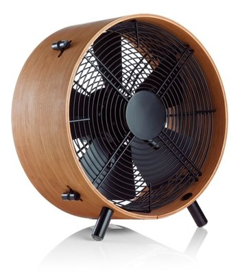 Stadler Form Otto ventilator 35 cm