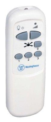 Westinghouse 78792 infrarood afstandsbediening