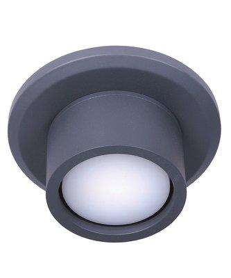 Beacon verlichtingskit zwart