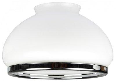 Westinghouse Princess Radiance lampglas