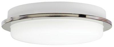 Westinghouse Hercules Supreme lampglas