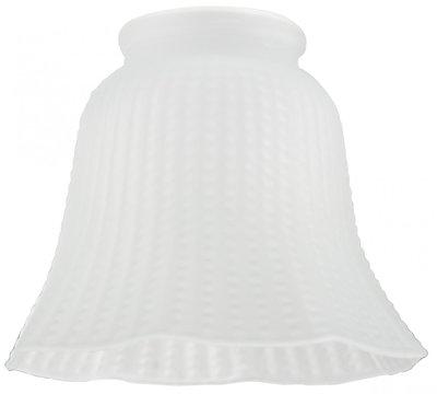 Westinghouse Princess Trio lampglas