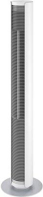 Stadler Form Peter white kolomventilator 110 cm
