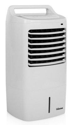 Tristar AT-5452 mobiele aircooler
