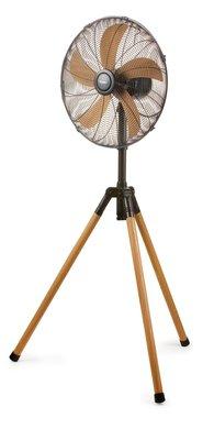 Domo DO8146 staande ventilator 45 cm