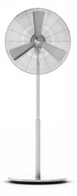 Stadler Form Charly Stand staande ventilator 30 cm