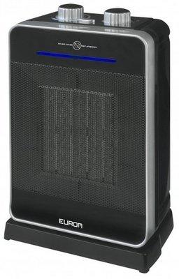 Eurom Safe-t-Heater 2000 keramische kachel