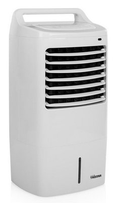Tristar AT-5452 mobiele aircooler