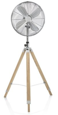 Tristar VE-5804 staande ventilator 40 cm