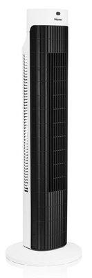 Tristar VE-5999 kolomventilator 76 cm
