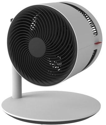 Boneco F210 ventilator 35 cm