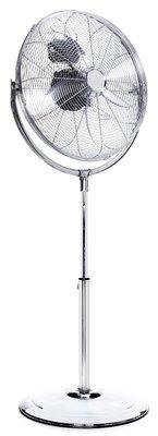 Tristar VE-5975 staande ventilator 45 cm