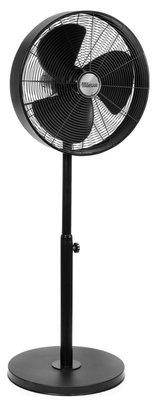 Tristar VE-5929 staande ventilator 40 cm