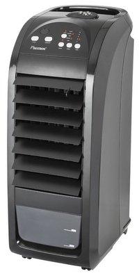 Bestron AAC5000 mobiele aircooler