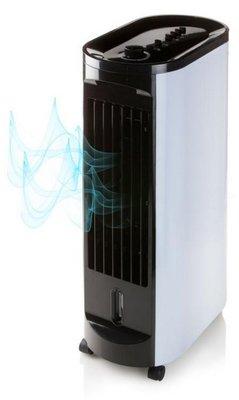 Domo DO156A mobiele aircooler