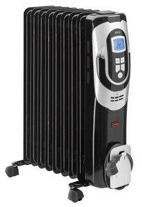 AEG RA 5588 oliegevulde radiator