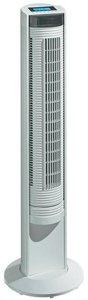 afbeelding van Casafan Airos Big Pin II kolomventilator wit 105 cm