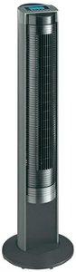 afbeelding van Casafan Airos Big Pin II kolomventilator zwart 105 cm