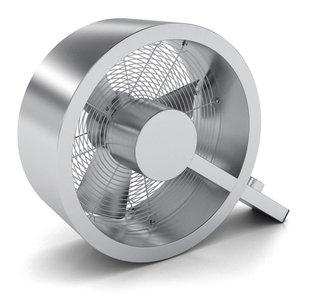 Stadler Form Q steel ventilator 35 cm