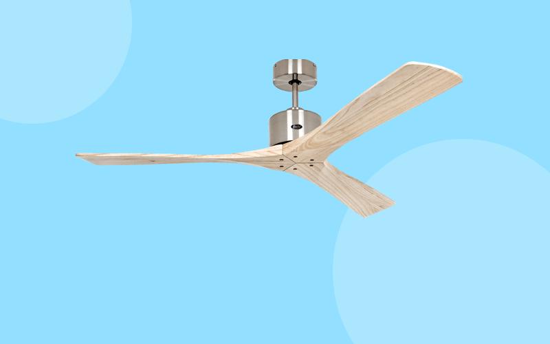 plafondventilator